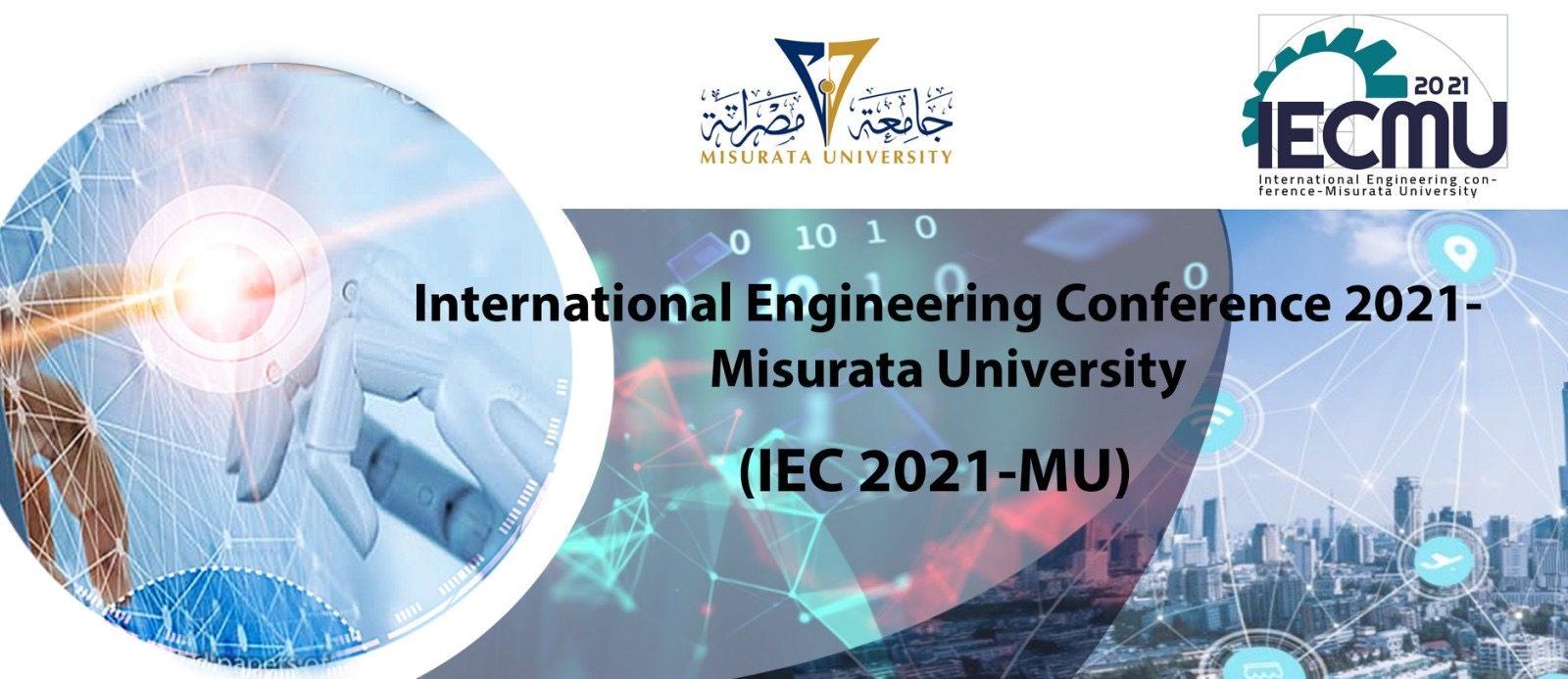 IEC 2021-MU